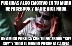 Enlace a Trolls de Facebook