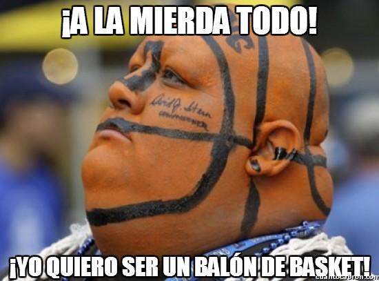 Meme_otros - El hombre balón