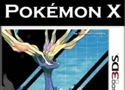 Enlace a [Tema de la semana] Podría ser así el tan esperado Pokémon Z