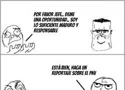 Enlace a ¿Maduro? Sí sí, siempre...