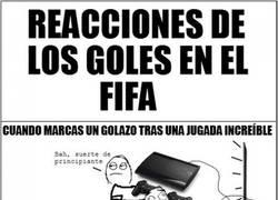 Enlace a [Tema de la semana] El doble rasero en los goles del FIFA