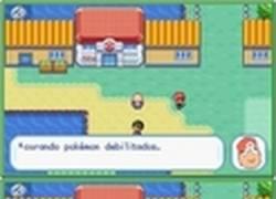 Enlace a [Tema de la semana] Llegar antes al Centro Pokémon, ¿seguro que antes?