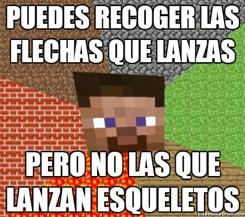 Minecraft - Logica not found
