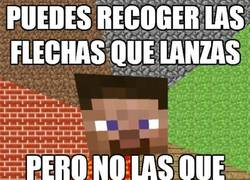 Enlace a Logica not found