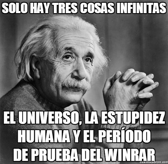 Tres_cosas_infinitas - Las cosas infinitas