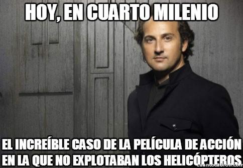 Cuarto_milenio - Helicópteros explosivos