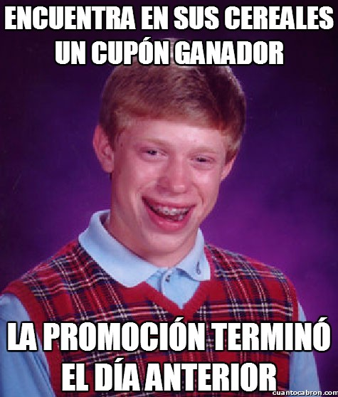 Bad_luck_brian - regalo