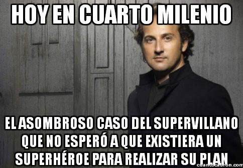 Cuarto_milenio - Imposible