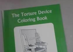 Enlace a El libro de colorear del pequeño Dolan