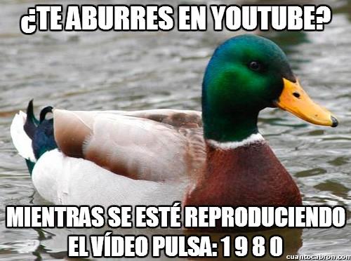 1 9 8 0,1980,buen consejo,juego,marcianitos,reproducir,video,youtube