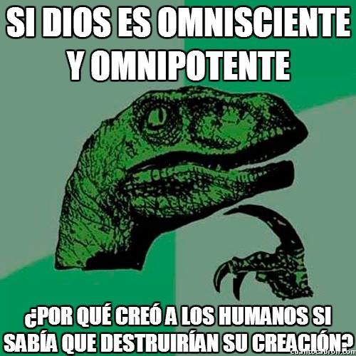 al principio,creacion,destruir,Dios,humanos,tierra