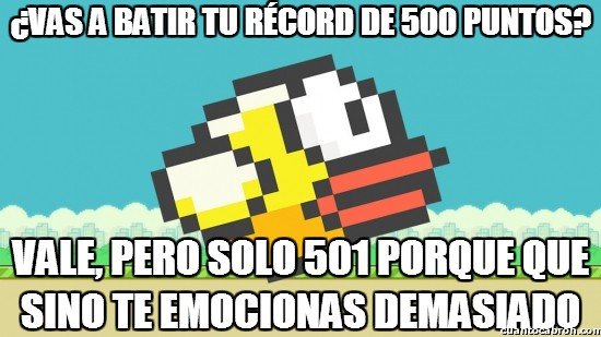 Meme_otros - Flappy troll