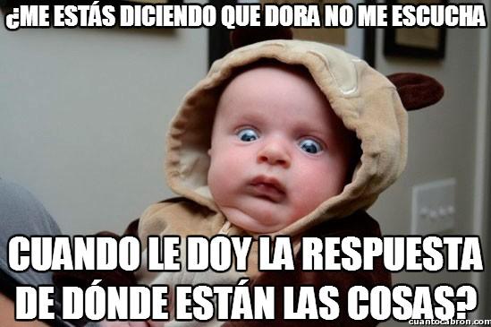 Momento_lucidez_infantil - ¿Hablas en serio?