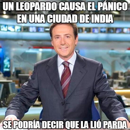 Meme_matias - Noticia verídica