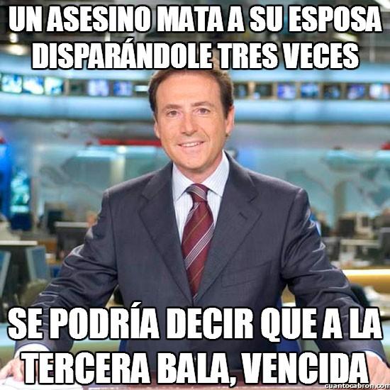 Meme_matias - A la tercera...