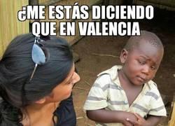 Enlace a Fallas de Valencia