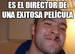 Enlace a El mejor director de cine de todos los tiempos