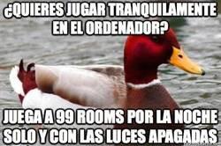 Enlace a 99 rooms