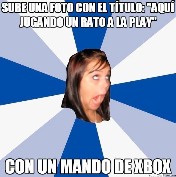foto,gamer,mando,play,poser,titular,xbox