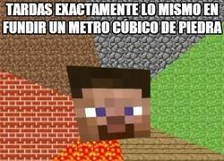 Enlace a La lógica de los hornos en Minecraft