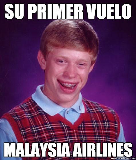 malaysia airlines,primer,primero,volar,vuelo