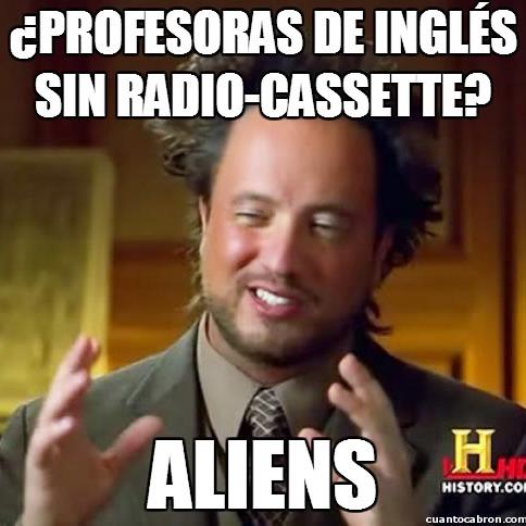 Ancient_aliens - Los listenings legendarios