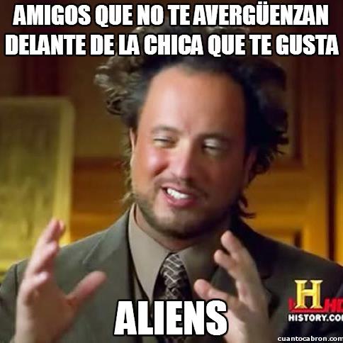 Ancient_aliens - ''Avergonzadores'' profesionales