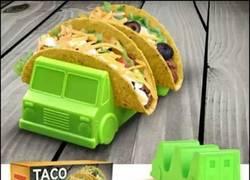 Enlace a Mini-camión de tacos