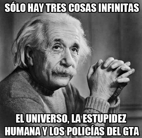 Tres_cosas_infinitas - Las tres cosas infinitas del universo en estado policial
