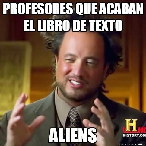 Ancient_aliens - Los libros de texto nunca se acaban