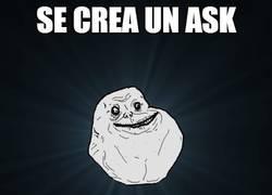 Enlace a ¿Le preguntará Askbot?