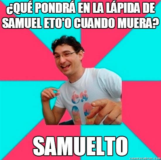 Bad_joke_deivid - La lápida de Samuel Eto'o