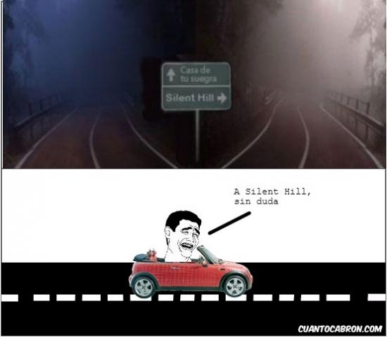Yao - Una decisión muy fácil, ¿a dónde irías tú?