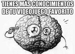 Enlace a Y esto es lo que pasa en tu cerebro