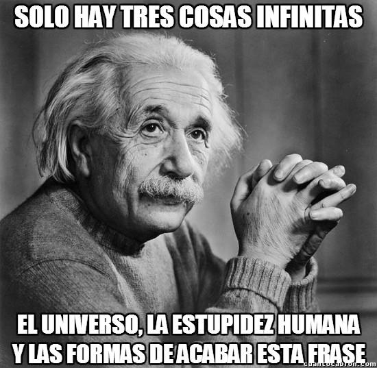 Tres_cosas_infinitas - Bueno, visto así hay muchas cosas infinitas...