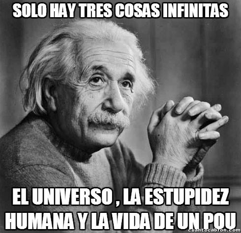 Tres_cosas_infinitas - ¿Cuánto puede vivir un pou?