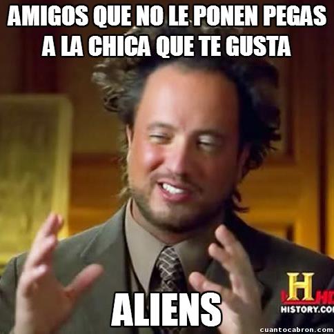 Ancient_aliens - En esto siempre será cosa de aliens