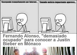 Enlace a Mis respetos a Fernando Alonso