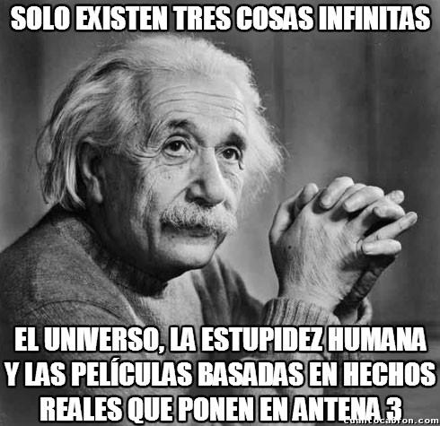Tres_cosas_infinitas - Cuánto Thriller