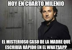 Enlace a Madres y whatsapp