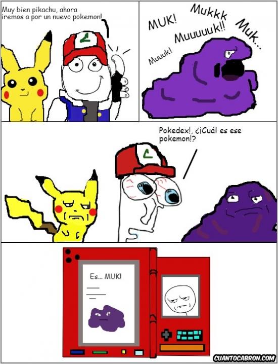 Kidding_me - Ese Ash es todo en genius