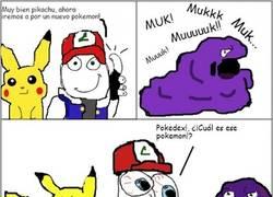 Enlace a Ese Ash es todo en genius