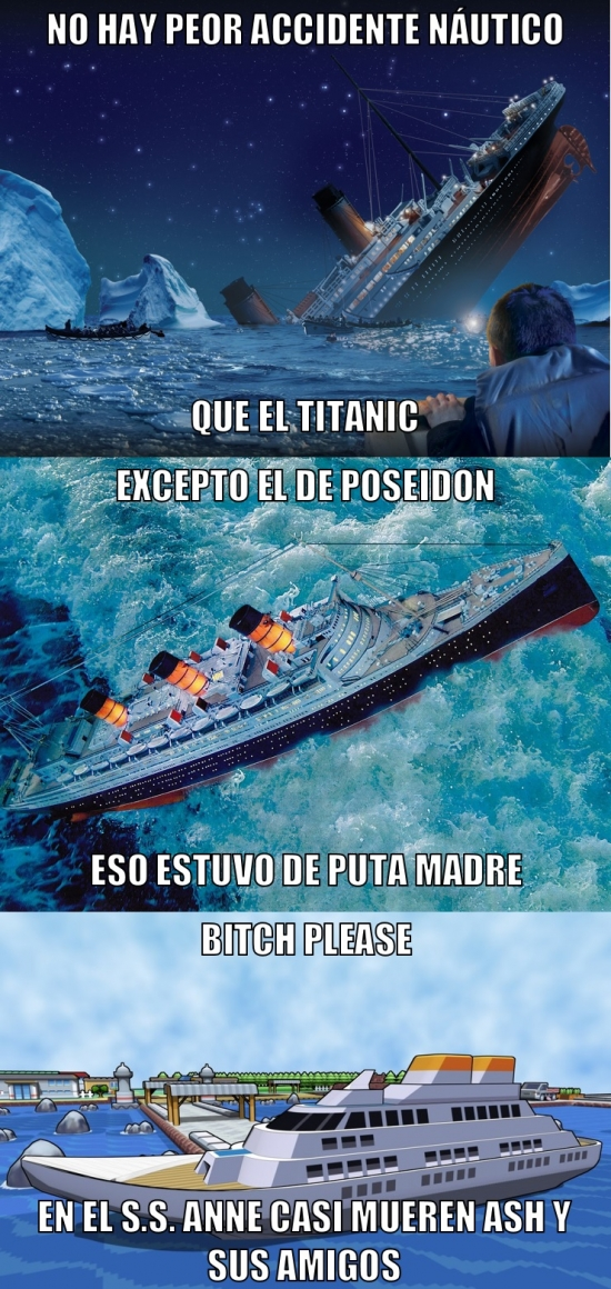 Meme_otros - Tragedias náuticas