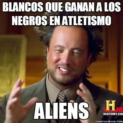 Ancient_aliens - No hay mayor alien que estos