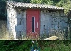 Enlace a Chapuzas mejores que en ningún sitio, Galicia calidade