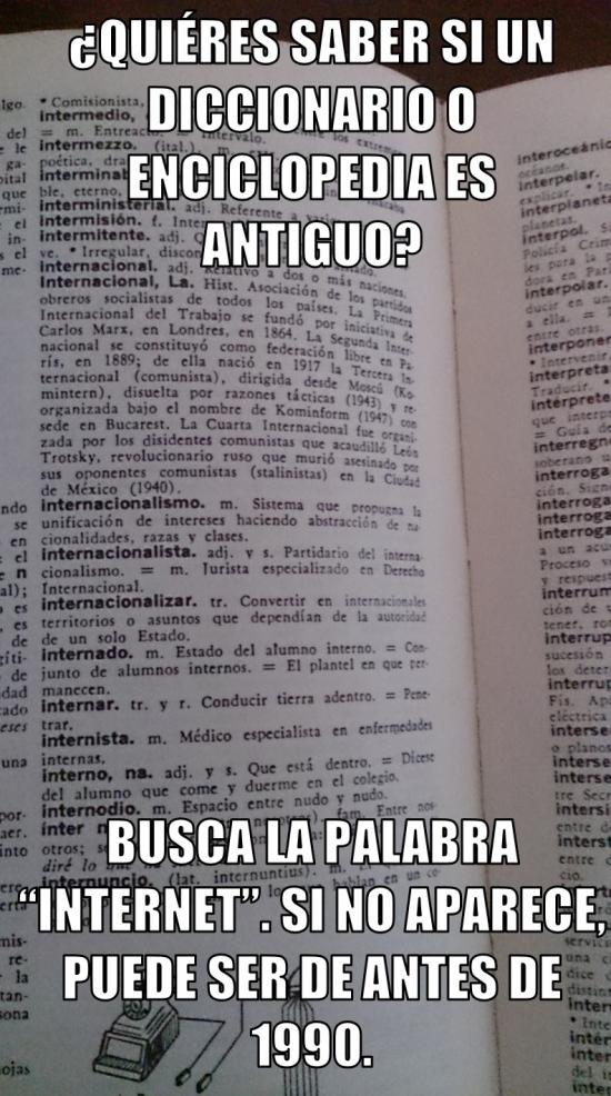 Meme_otros - Enciclopedia antigua