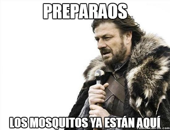 Brace_yourselves - El dia que más miedo da en verano