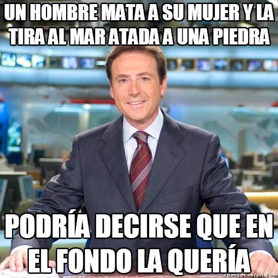 Meme_matias - Menuda forma de querer la de este marido...