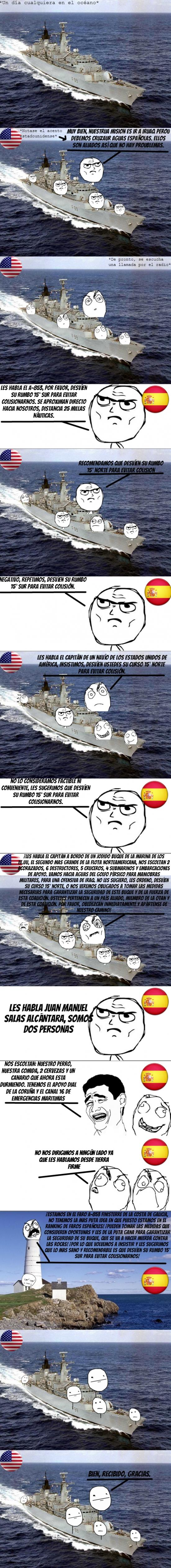 barcos,españa,fuuuuu,gringolandia,marinos,me gusta,oceano,poker face,soldados,yaoming,youtube