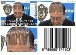Enlace a Un pelo de barras